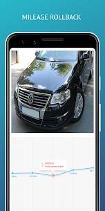 Car History Check – VIN Decoder 4