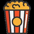 Cines de Bahía Blanca icon