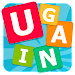 Ugani Besedo - Kviz Slovenija Icon
