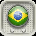 Radios Brasil icon