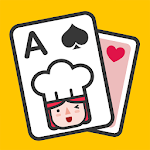 Solitaire : Cooking Tower 1.2.4