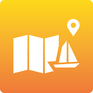 SAP Sail InSight apk