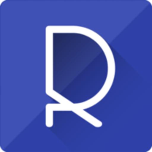 Ridely Technologies avatar image
