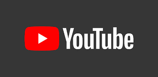 YouTube Juegos (apk) descarga gratuita para Android/PC/Windows screenshot