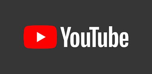 دانلود برنامه YouTube