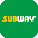 Subway Go icon