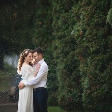 Wedding photographer Tudor Bargan (frydrik). Photo of 02.11.2016