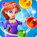 Bubble Mania 1.8.9 APK ダウンロード