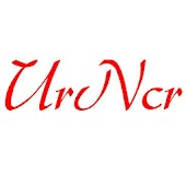 UrNcr Online  Doctor Consultation and Treatment