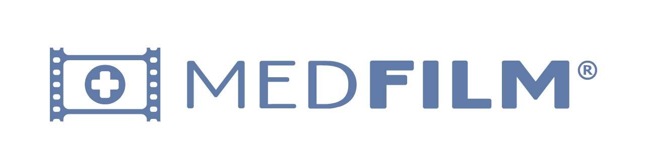 MedFilm Logotyp - Bl� - Liten.jpg