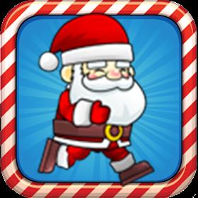 Игра Санта-Клауса 2019