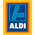ALDI USA icon