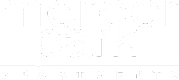 Mercer Park Apartments Homepage