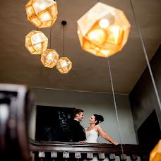 Wedding photographer Gavin Power (gjpphoto). Photo of 04.03.2018