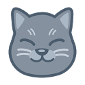 Curious Cat: Money for Surveys icon