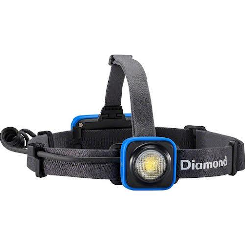 Black Diamond Sprinter Headlamp - Blue