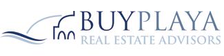 BuyPlaya Real Estate Advisors.png