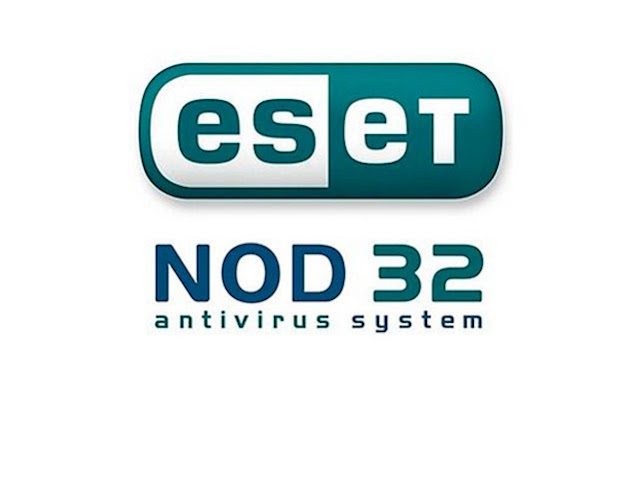 Download ESET Antivirus