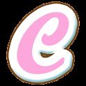 Abalorios Crystalia icon