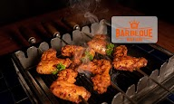 Barbeque Nation photo 5