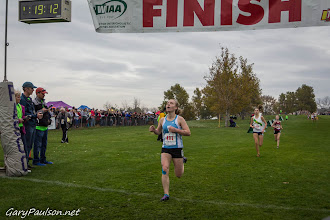 Photo: 3A Girls - Washington State  XC Championship   Prints: http://photos.garypaulson.net/p914422206/e4a07ebbc