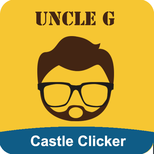 Auto Clicker for Castle Clicker app (apk) free download for