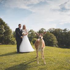 Hochzeitsfotograf Holger Hagen (hohafo). Foto vom 04.06.2017