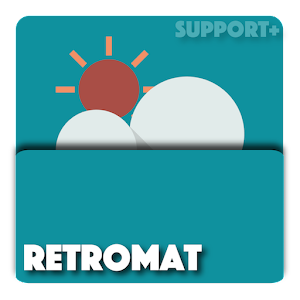 RetroMat - Android Apps on Google Play