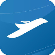 FlySeg
