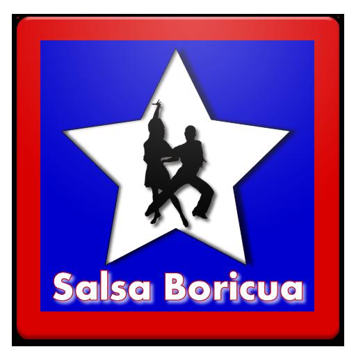 Salsa Boricua