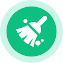 Clean my Phone - Free up storage space icon