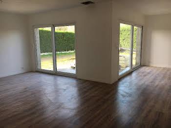 Maison 6 pièces 158 m2