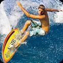 Surfing Master icon
