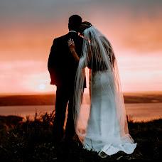 Photographe de mariage Vadim Dyachenko (vadimsee). Photo du 24.06.2019
