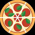 Fuori Orario Pizzeria icon