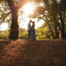 Wedding photographer Alesya Butakova (Chircasova). Photo of 13.09.2015