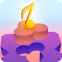 Fit Note icon