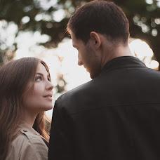 Wedding photographer Veronika Zelichenko (veronikaphoto). Photo of 08.07.2017