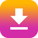 All Video Downloader - Fast HD Video Downloader icon