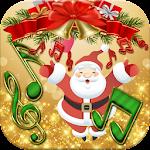 Christmas Shopper Simulator Apk.Download Christmas Shopper Simulator 2 Latest Version Apk
