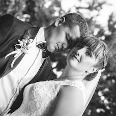 Wedding photographer Vitaliy Pilyuschak (piliushchak). Photo of 21.03.2017