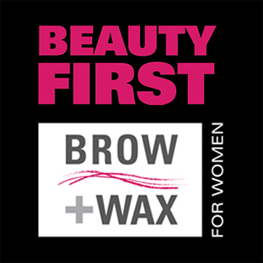 Beauty First Spa