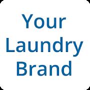 On Demand Laundry App- Demo