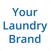 On Demand Laundry App- Demo