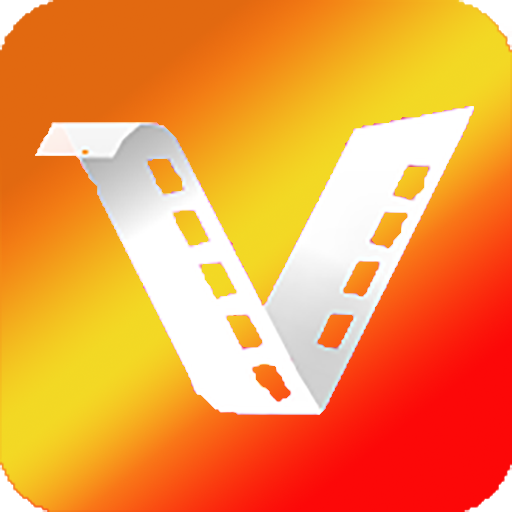 VMate 2020- Vidoally Tube Mate& Video Downloader Android APK Download Free By Bharat_APP