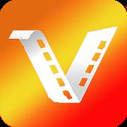 VMate 2020- Vidoally Tube Mate&& Video Downloader