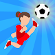 Soccer Attack Download for PC Windows 10/8/7