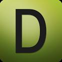 Tutorials for Dreamweaver Free icon