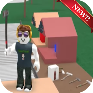 Tips of Lumber Tycoon 2 ROBLOX