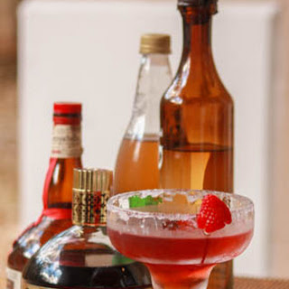 10 best tequila rose recipes for What to mix with tequila rose